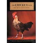 THE CHICKEN BOOK--SOFT COVER